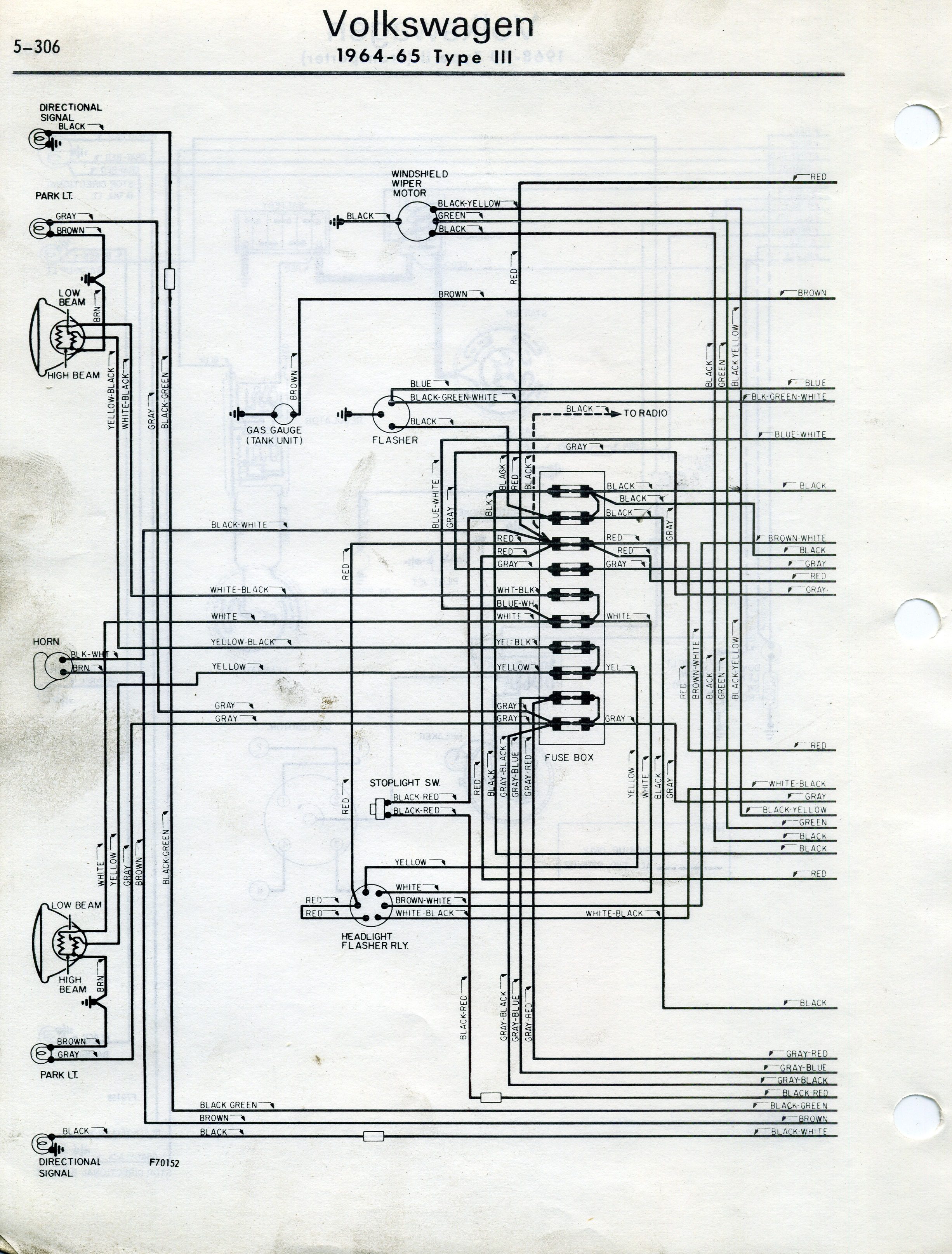 Mitchell Automotive Wiring Diagrams Nilzanet – Mitchell Wiring Diagrams