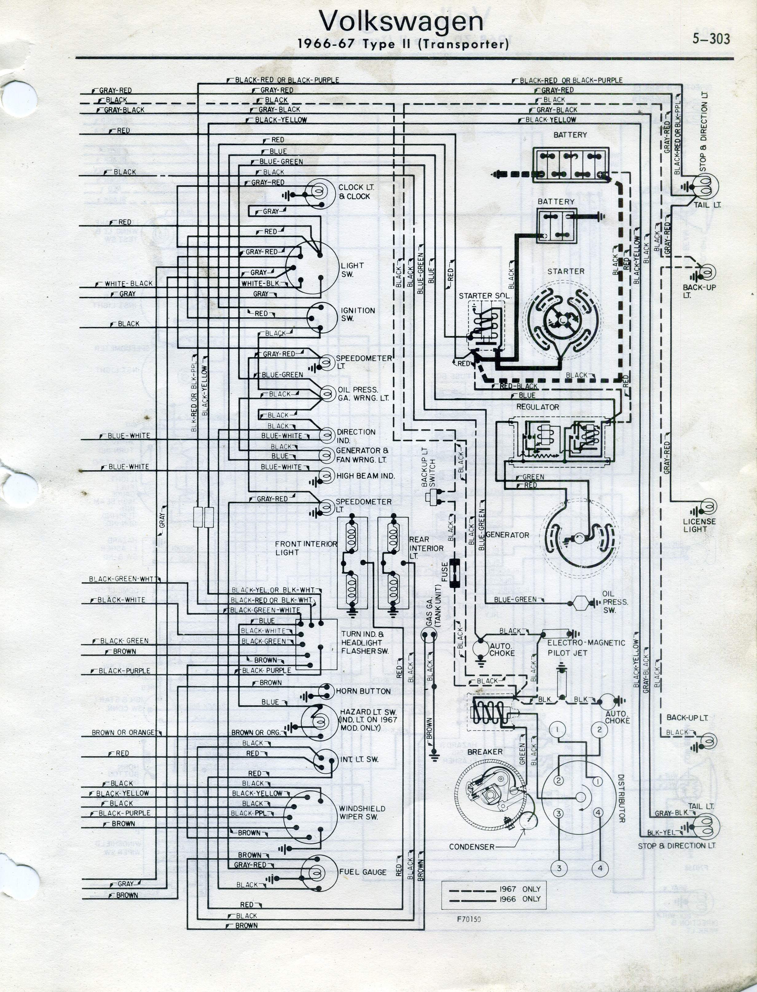 chevy wiring diagrams chevy image wiring diagram 67 chevy wiring diagrams jodebal com on chevy wiring diagrams