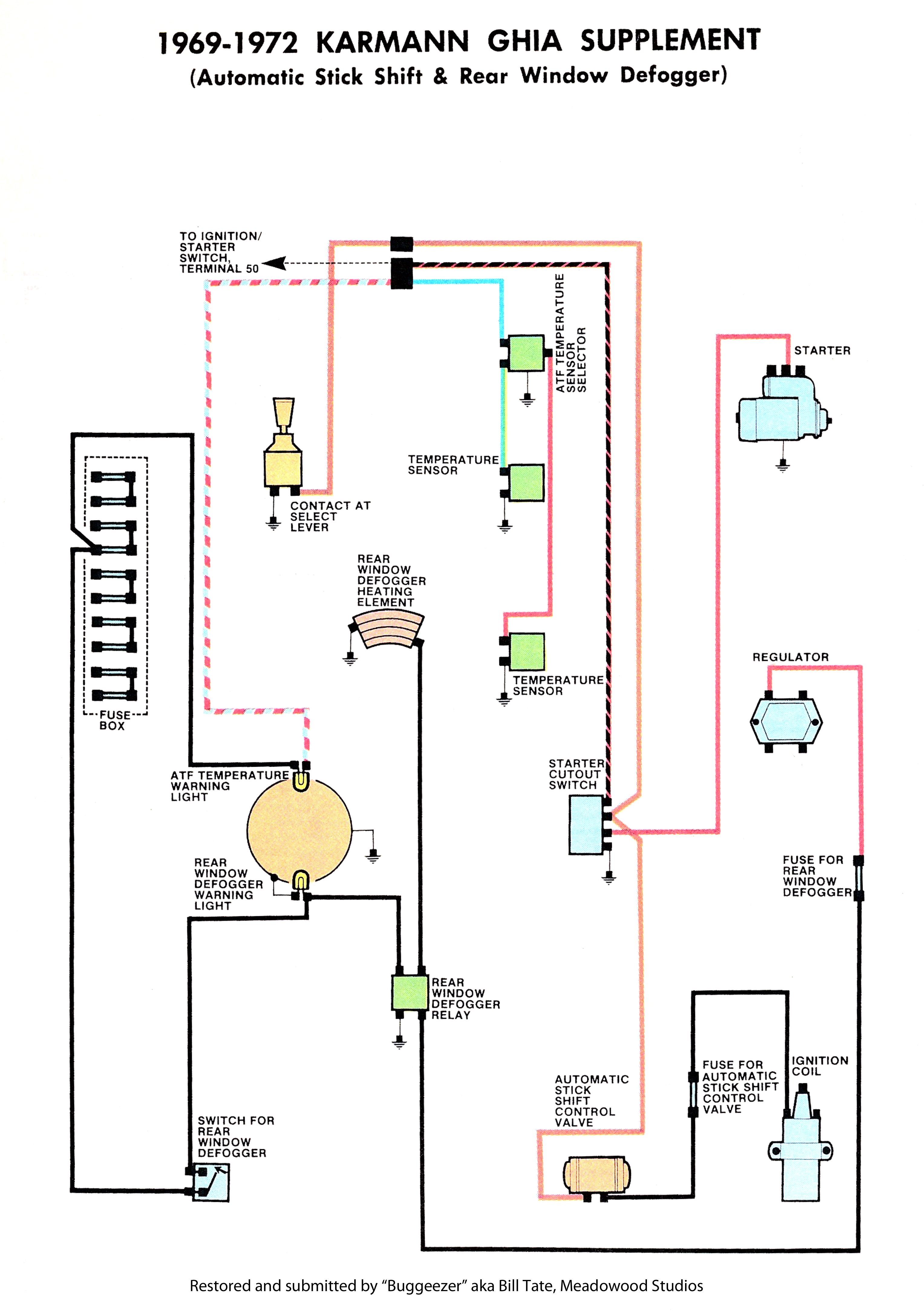 72 Vega Wiring Diagram on c10 starter wiring diagram likewise 72 chevy truck