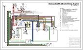 Thing_Eberspacher_BN4_Heater_Wiring Vw Generator Alternator Conversion Wiring Diagram on vw charging system diagram, generator internal wiring diagram, vw alternator regulator, vw 1600 engine diagram, vw trike wiring diagrams, 91 toyota pickup wiring diagram, voltage regulator wiring diagram, generator to alternator conversion diagram, vw alternator wiring guide, vw bug alternator conversion, vw bug wiring, 94 toyota pickup wiring diagram, vw generator to alternator conversion, alternator schematic diagram, vw generator diagram, 1968 vw beetle engine diagram, gm internal regulator wiring diagram, vw ignition wiring, automotive generator wiring diagram,