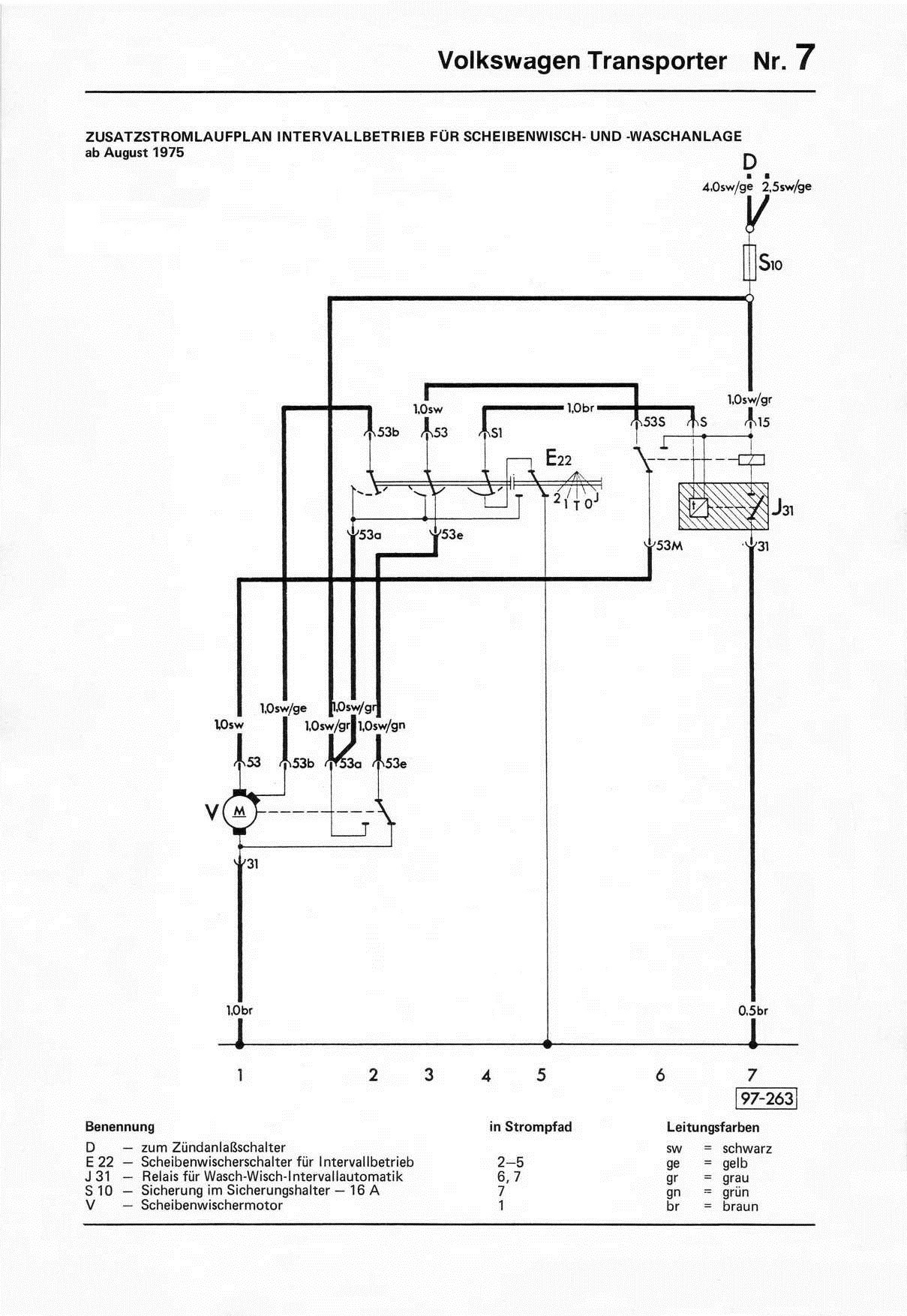 Intermittent Wiper Relay Locationon 1995 Pontiac Firebird Wiring Diagram