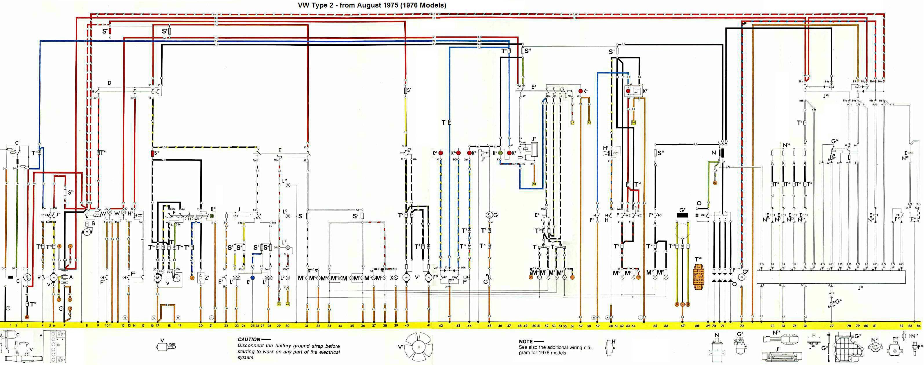 Pb Electrique Bay Window 76 - Am U00e9nagement  Equipements Int U00e9rieurs Et Electricit U00e9