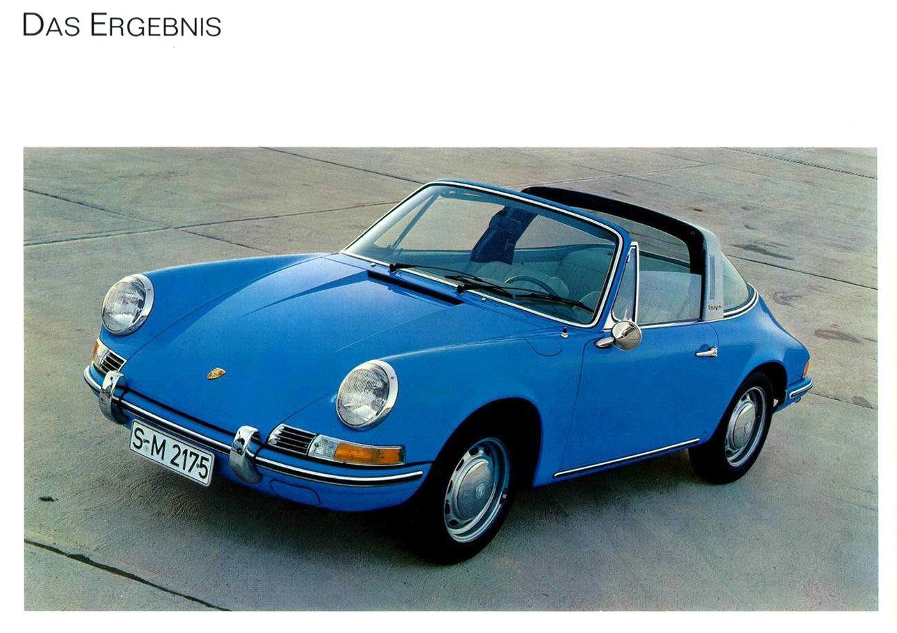 vw archives 1969 porsche 911 german. Black Bedroom Furniture Sets. Home Design Ideas