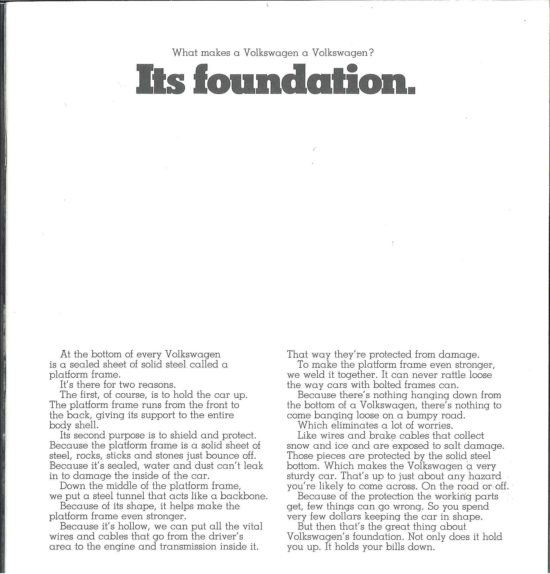 code criminel canada 1970 pdf