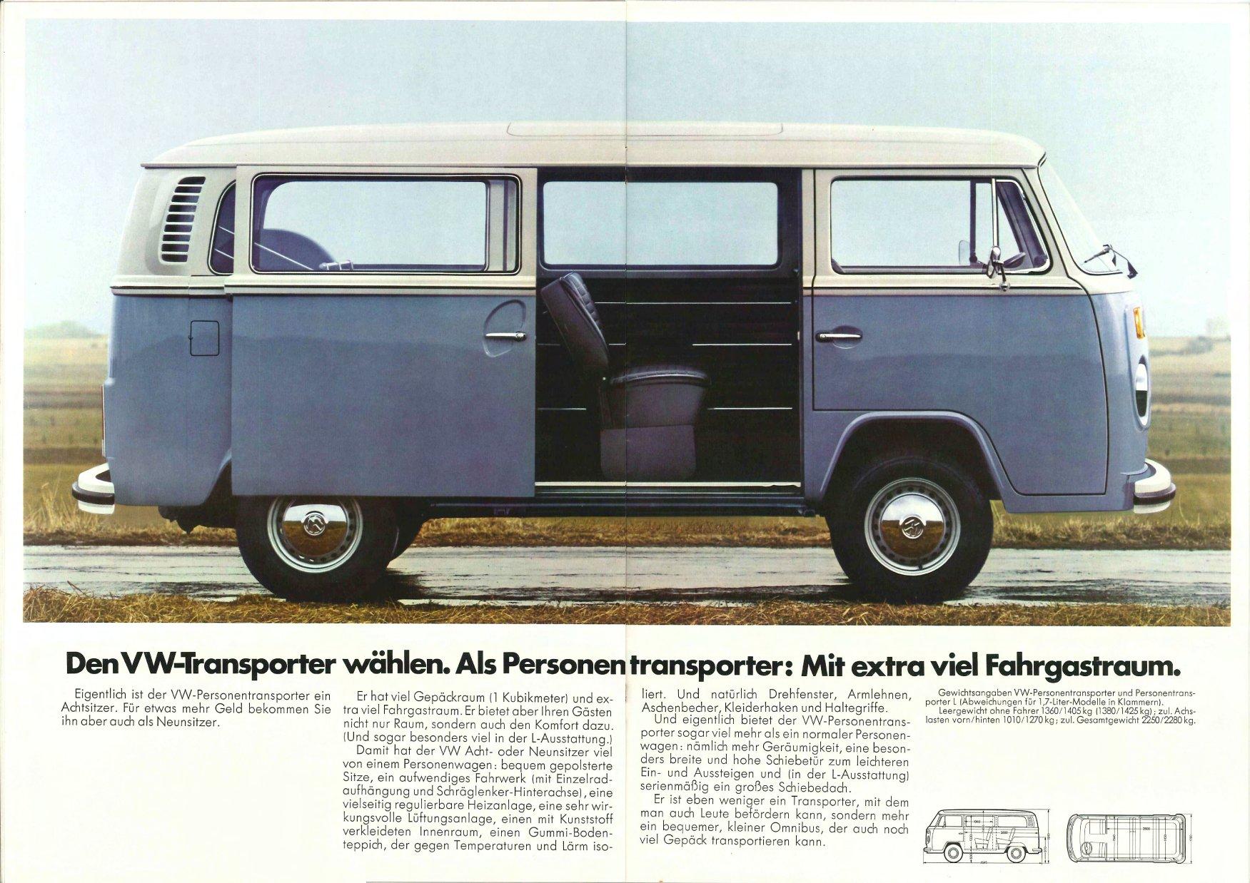 73 vw bus transporter camper related keywords 73 vw bus transporter camper long tail keywords. Black Bedroom Furniture Sets. Home Design Ideas