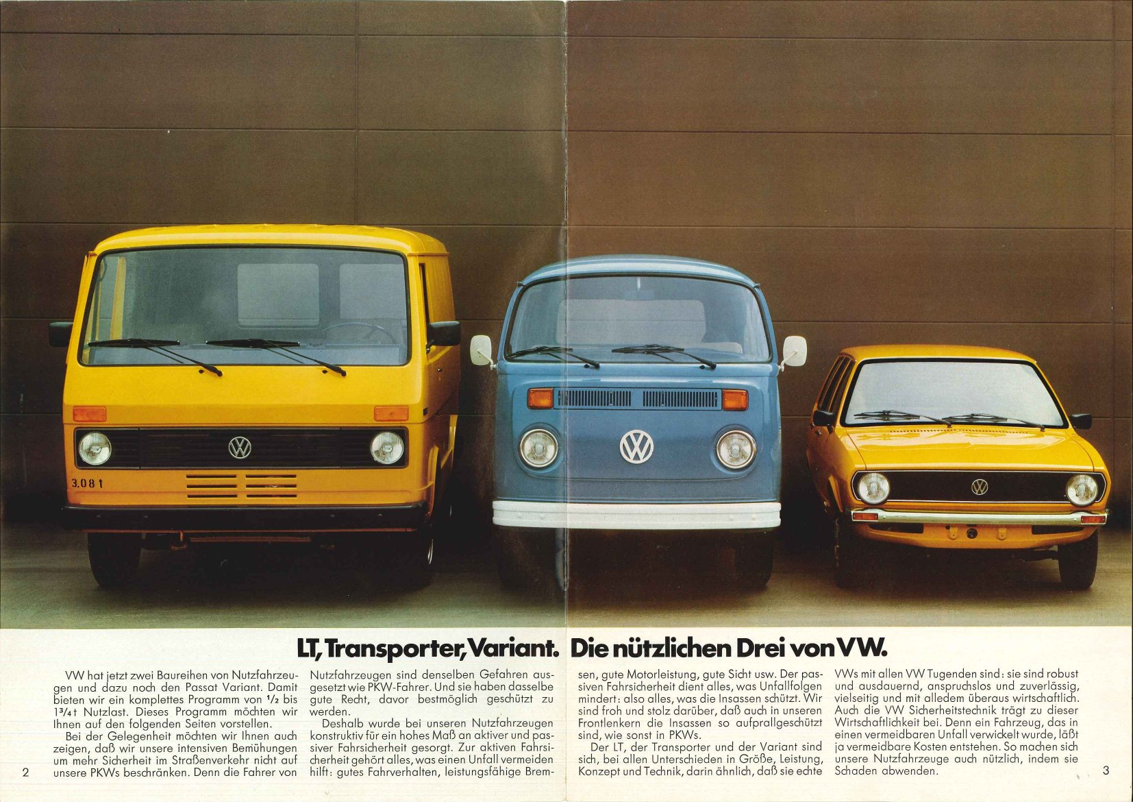 thesambacom vw archives  vw bus commercial vehicles german