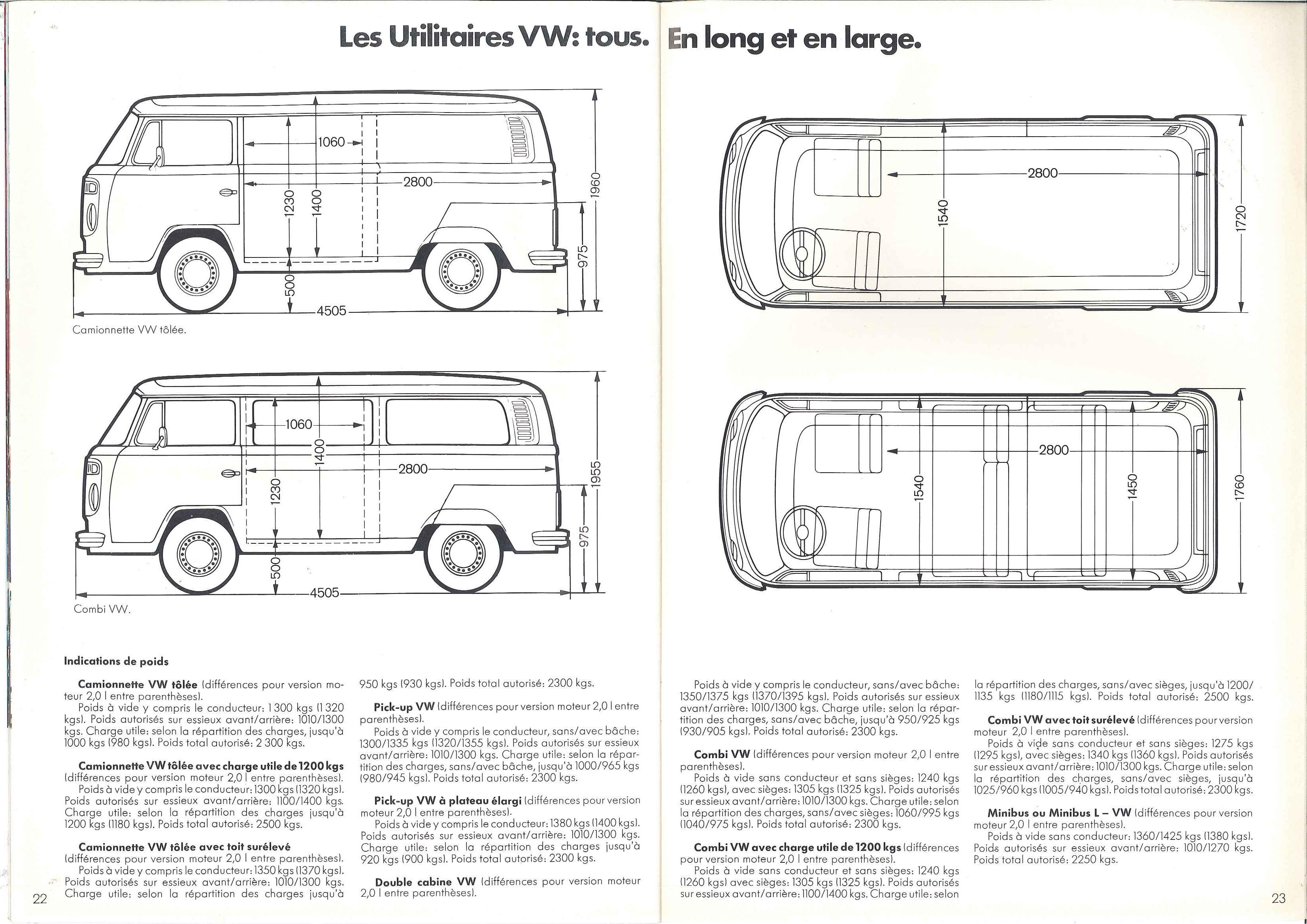 Similiar Logo VW Westfalia Keywords