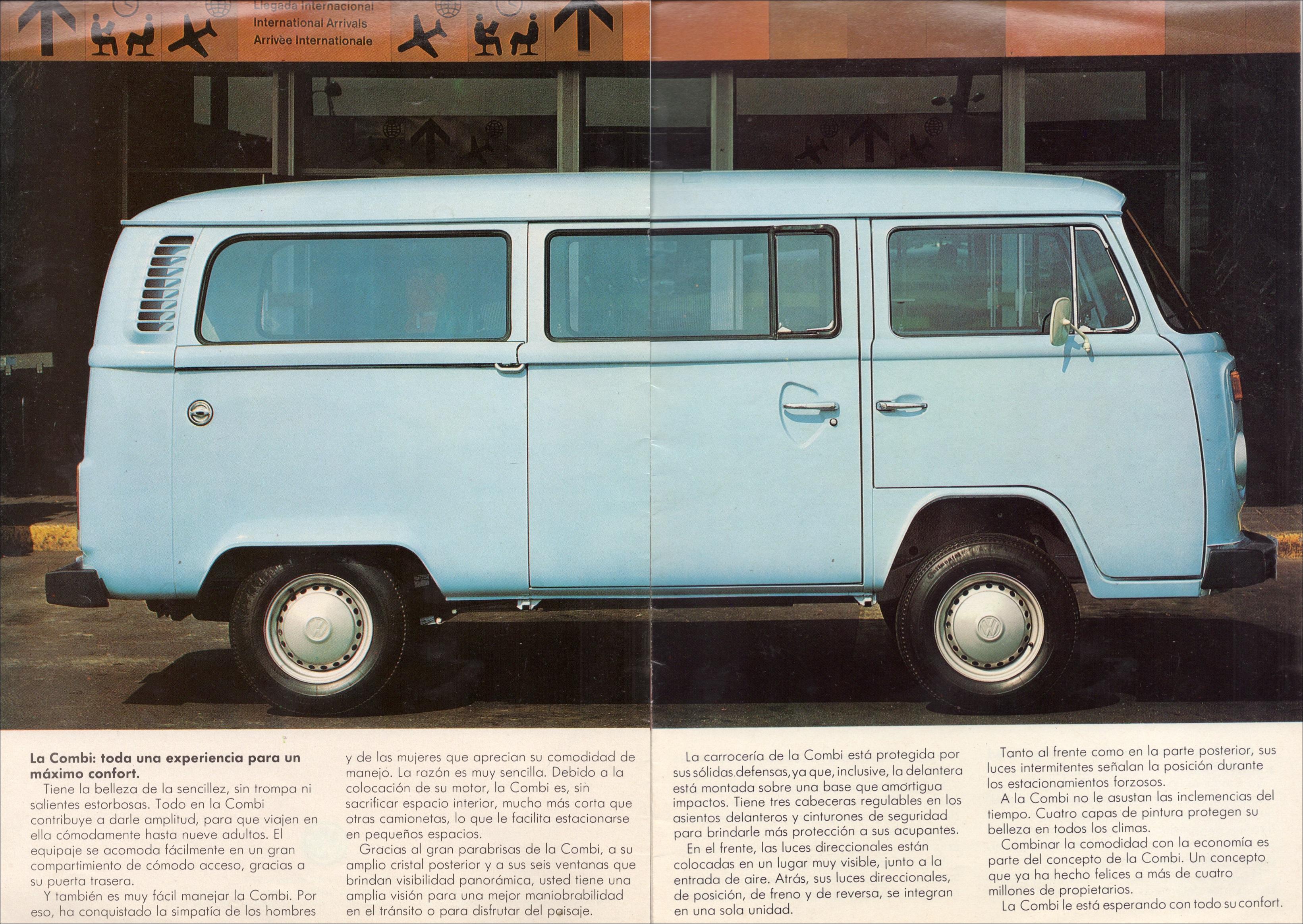 vw archives 1982 vw bus combi mexico. Black Bedroom Furniture Sets. Home Design Ideas