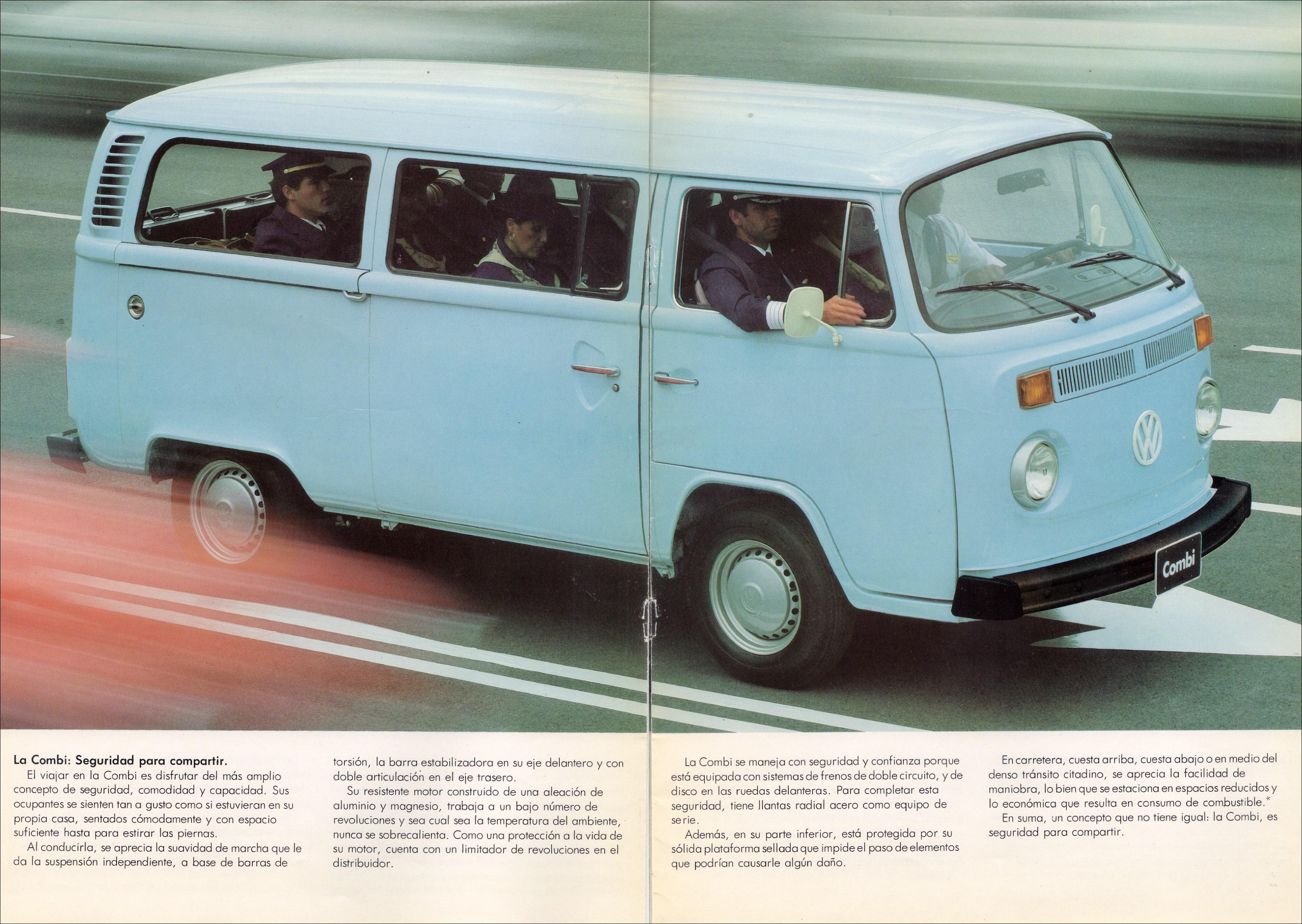 volkswagen for family mercedes dealership paso gla car sale specials tx elpaso suv luxury new sales el hoy compact benz texas auto in