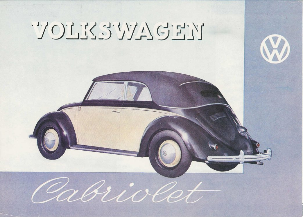 http://www.thesamba.com/vw/archives/lit/49bugvert/page1.jpg