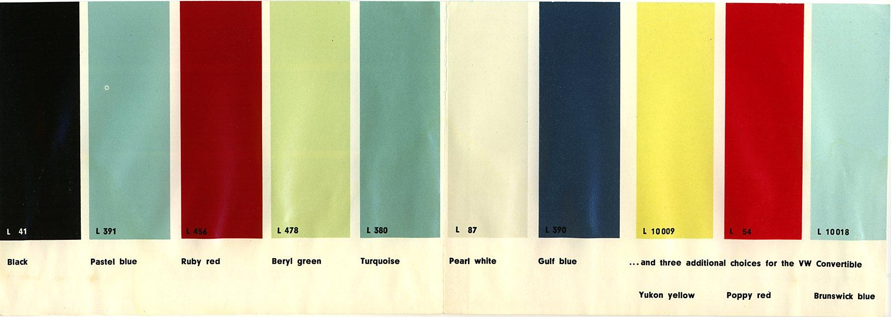 how to turn off windows colour scheme