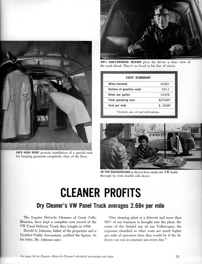 Vw Archives 1960 Owners Viewpoint Commercials Brochure Http Wwwthesambacom Info Wiring Bug60jpg Copyright 1996 2018 Everett Barnes All Rights Reserved Not Affiliated With Or Sponsored By Volkswagen Of America Forum Powered