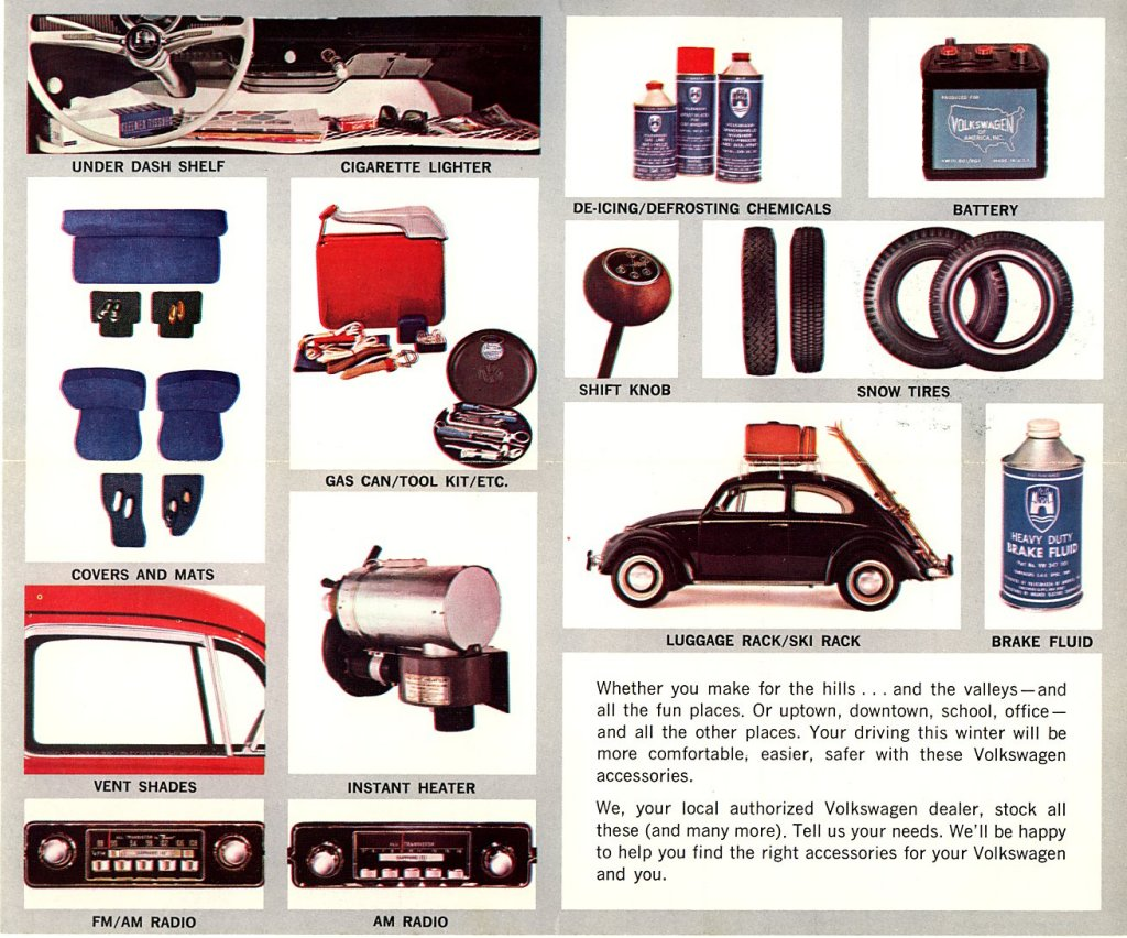 Beetle Late Model Super 1968 Up View Topic Http Wwwthesambacom Vw Archives Info Wiring Bug60jpg Lit 61maketracks Inside