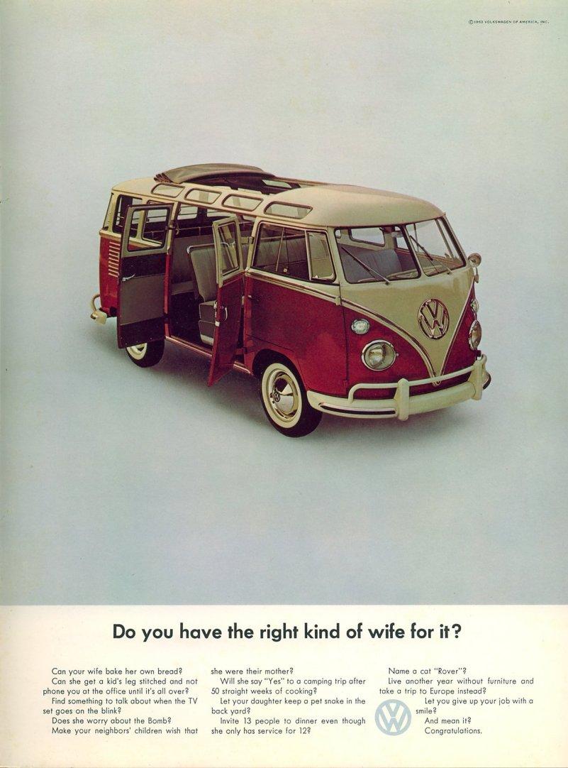 TheSamba.com :: VW Classifieds - UNCENSORED NUDE BUS BUG