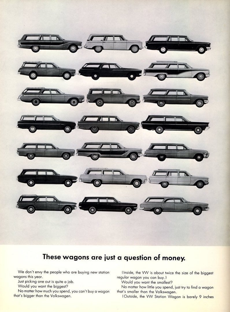 Archives - 1963 VW Bus Ads