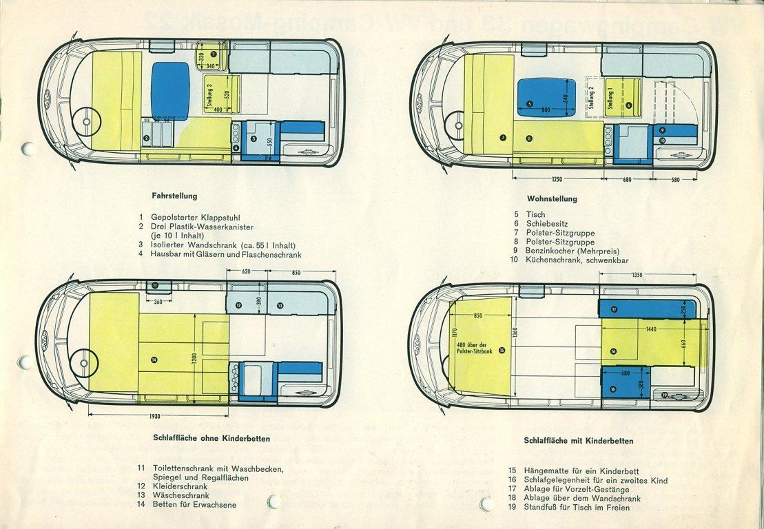 Wunderbar Hausbar Plan Bilder - Images for inspirierende Ideen für ...