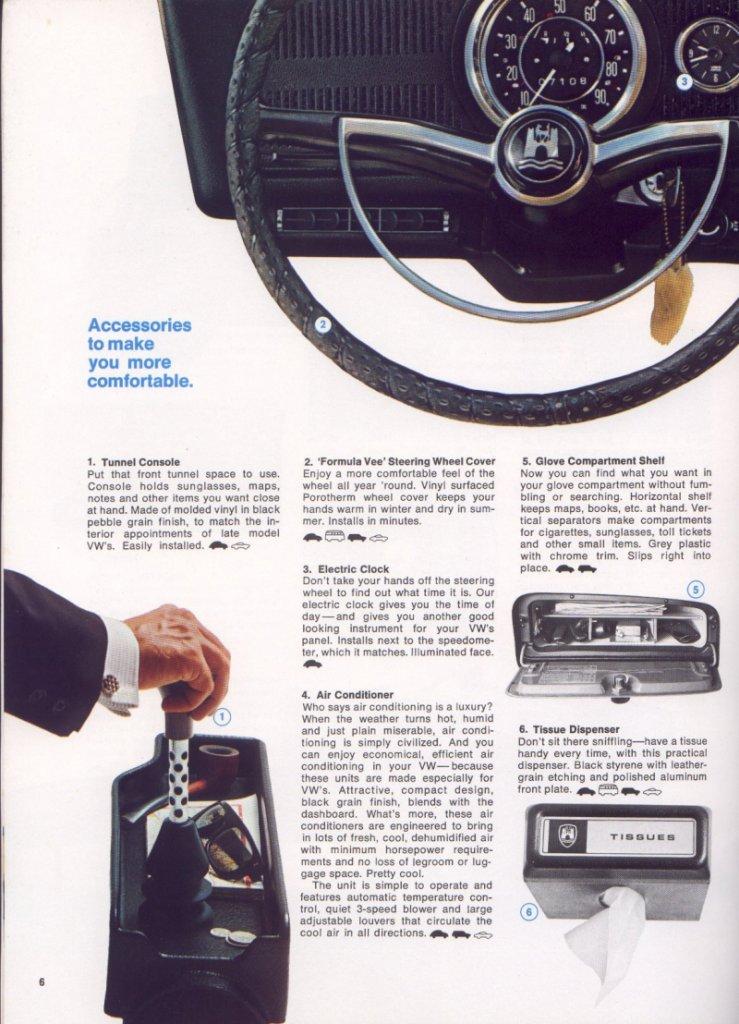 Thesamba Com Type 3 View Topic Shifter