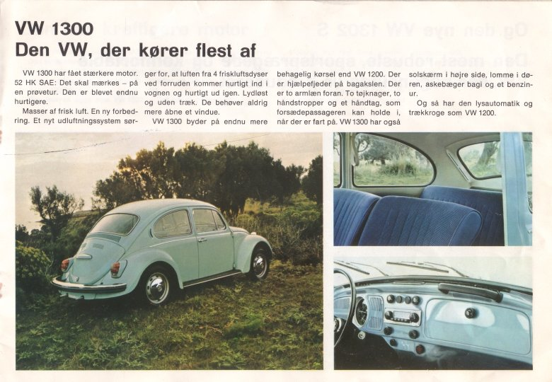 datation de ma coque cox et vw aircooled only old droppers. Black Bedroom Furniture Sets. Home Design Ideas