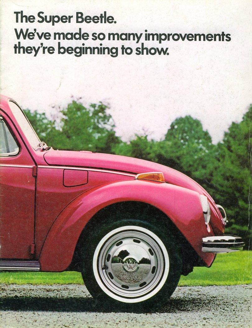 Thesamba beetle 1958 1967 view topic vw white wall tires httpthesambavwarchiveslit71superbeetlecoverg publicscrutiny Images