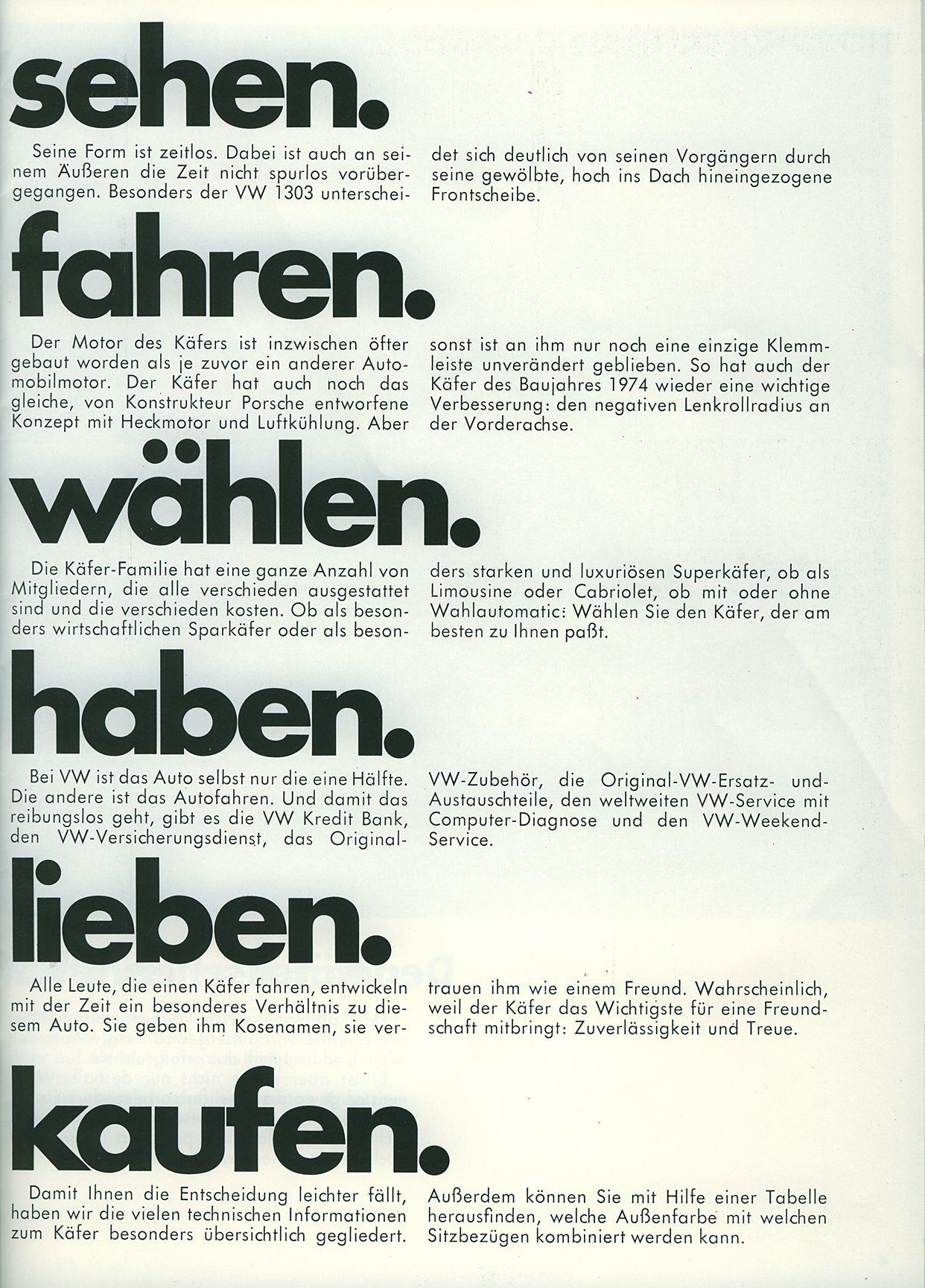 Großartig Weil Mclain Unternehmen Zeitgenössisch - Der Schaltplan ...