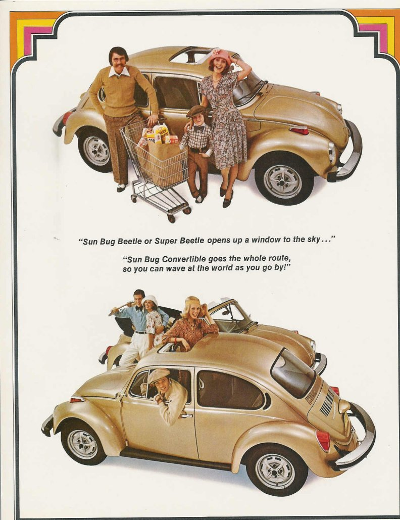 thesamba com vw archives 1974 us sun bug color folder 1974 vw beetle wiring diagram 1974 vw beetle wiring diagram 1974 vw beetle wiring diagram 1974 vw beetle wiring diagram