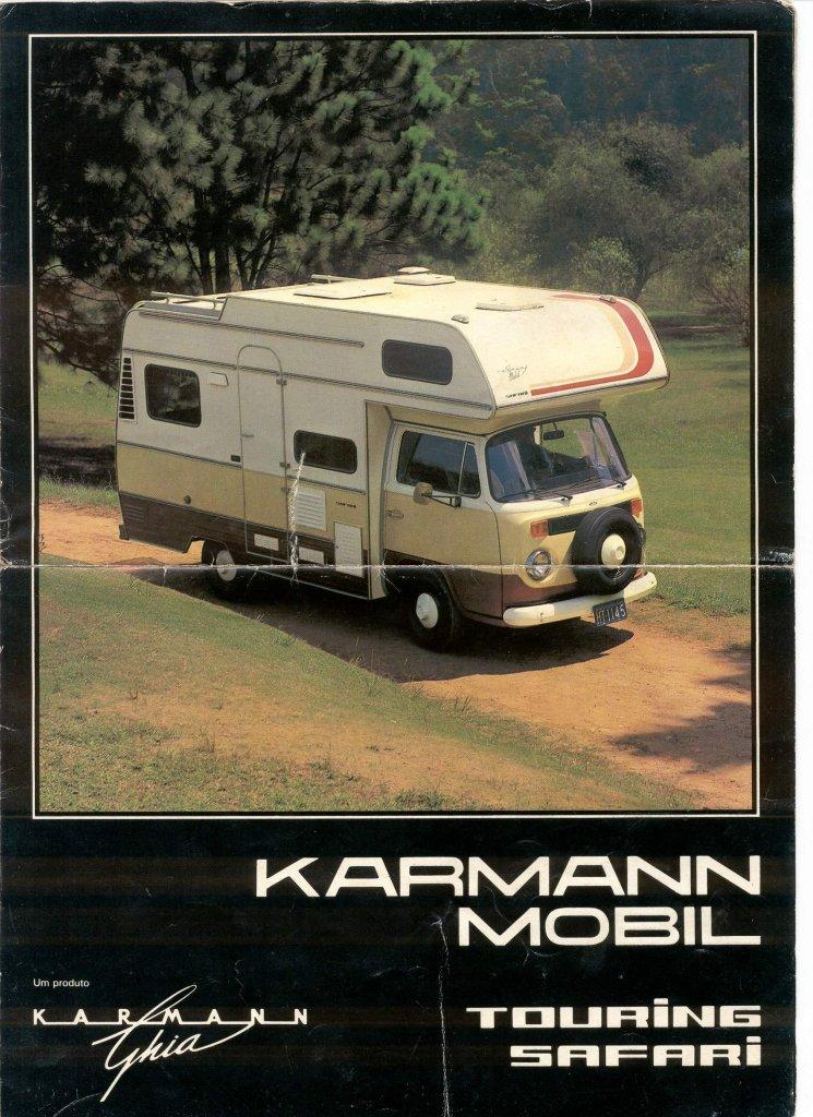 vw t3 karmann gipsy. Black Bedroom Furniture Sets. Home Design Ideas
