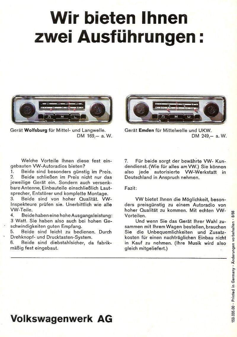 radio in deutschland