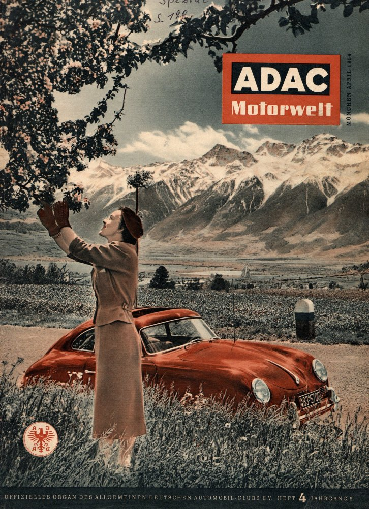 http://www.thesamba.com/vw/archives/lit/magazines/adac_motorwelt_april_1956.jpg