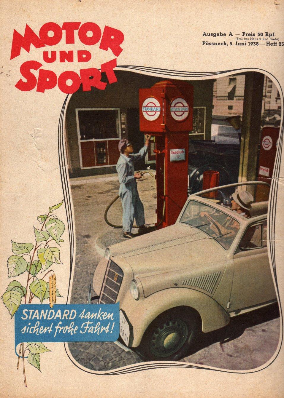 TheSamba.com :: VW Archives - Das Auto/Auto Motor und Sport Magazine ...