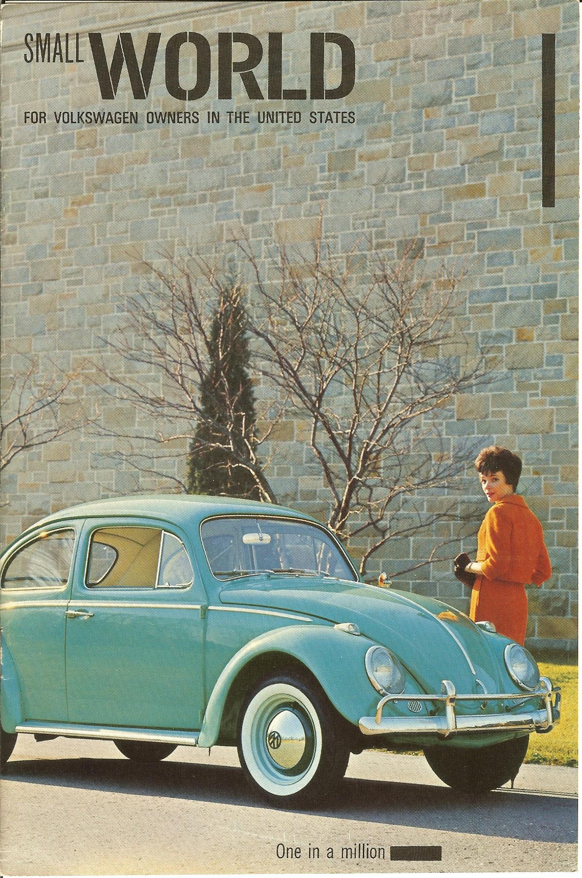 Beetle Vw Beetles And Convertible On Pinterest