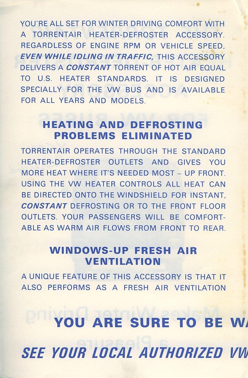 torrent heat up 2