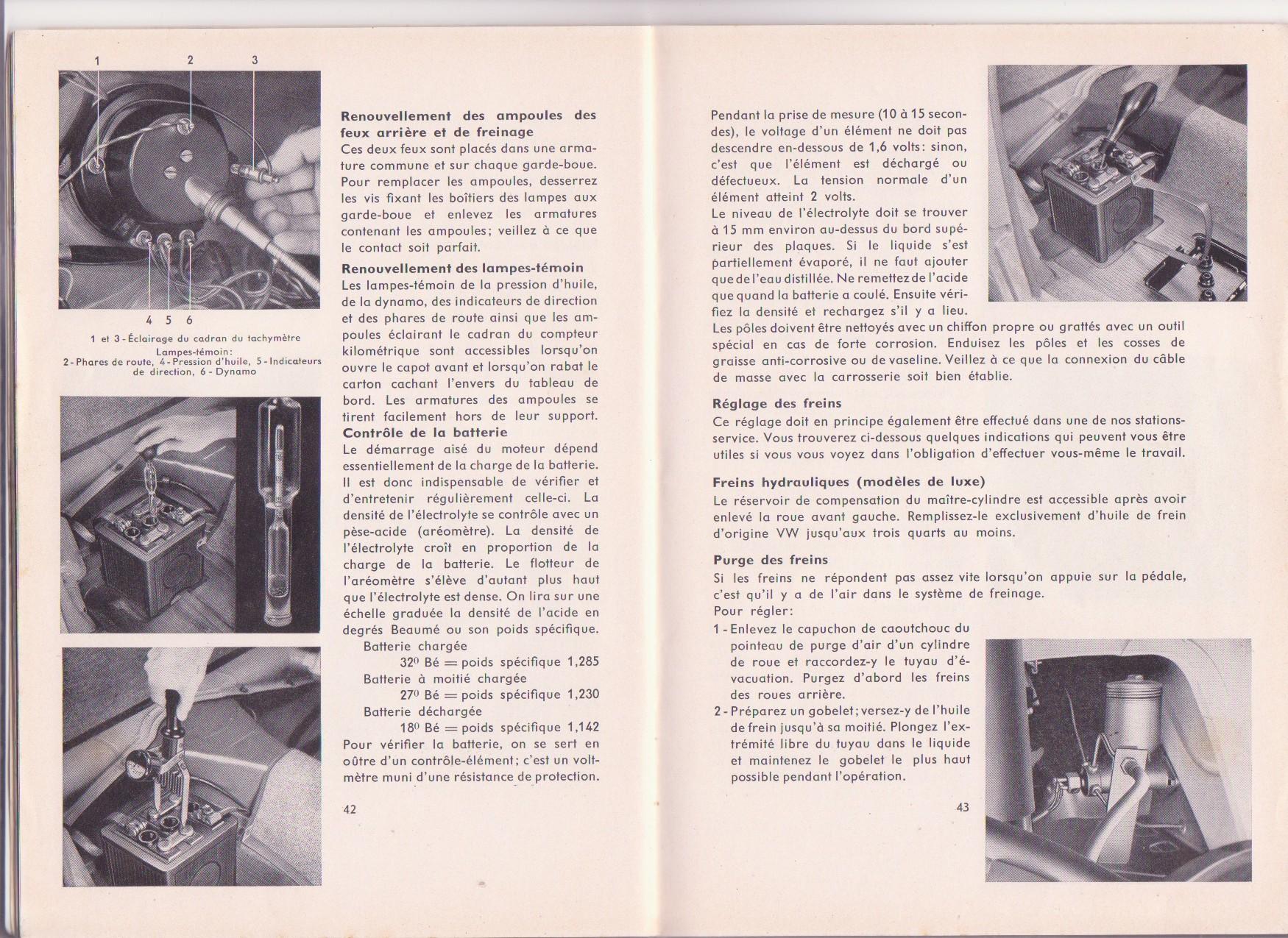 1999 vw beetle owners manual pdf