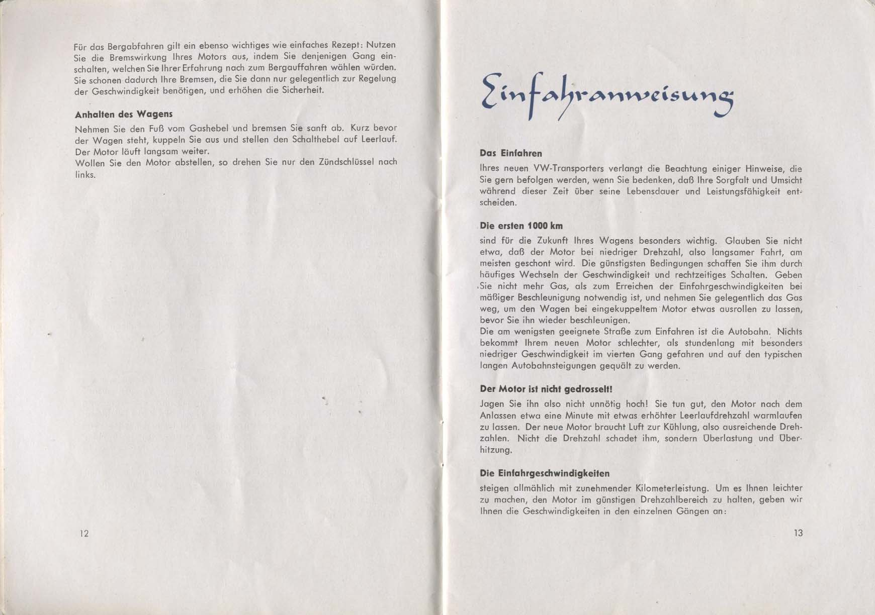 Schön Einfaches Motorschema Ideen - Verdrahtungsideen - korsmi.info