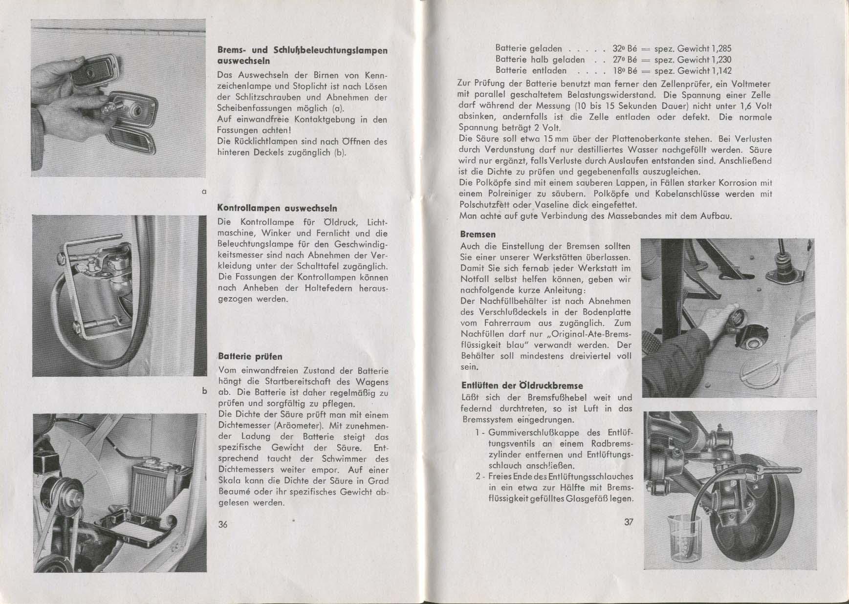 Ungewöhnlich Doppelschaltplan Crutchfield Fotos - Schaltplan Serie ...
