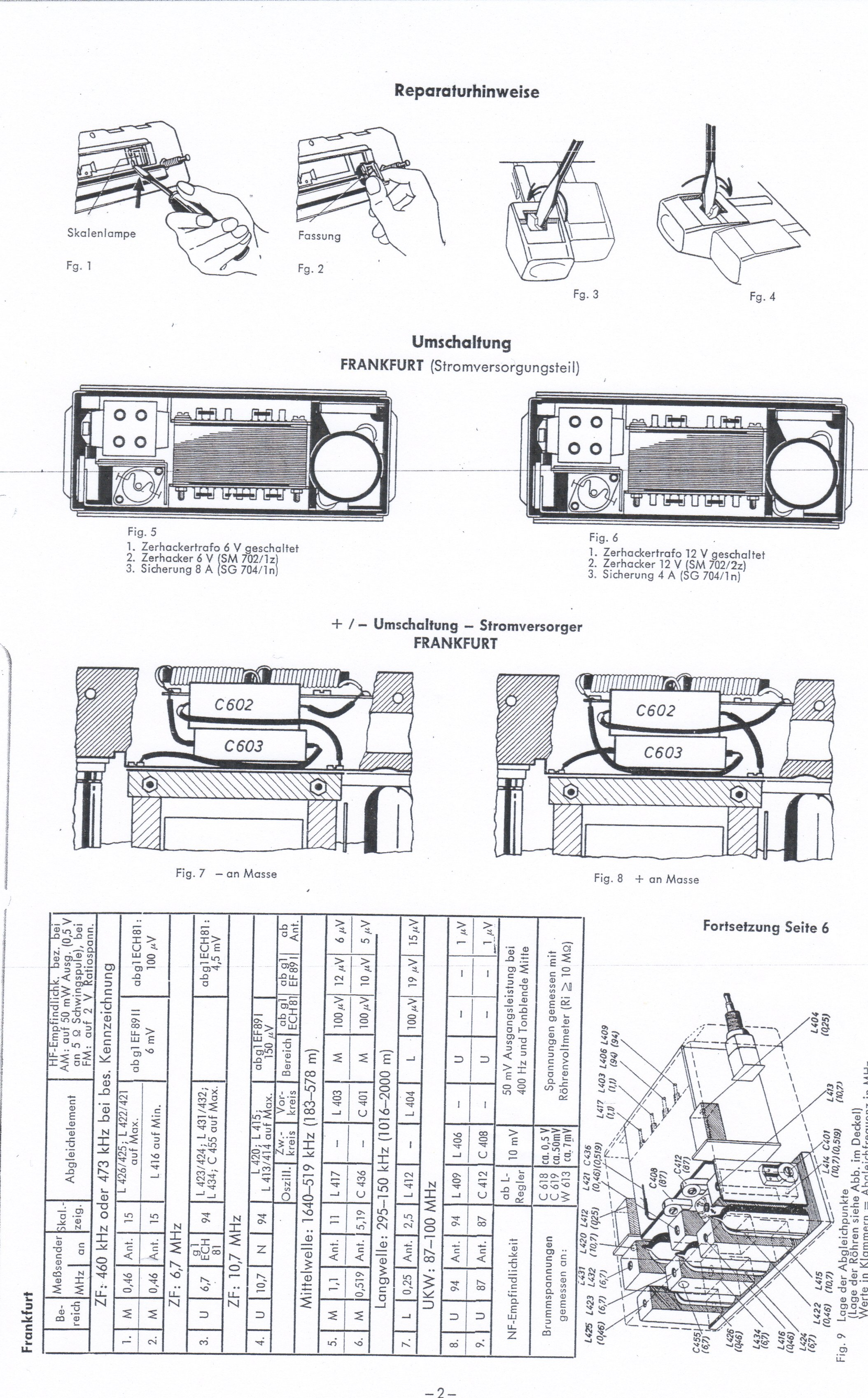 2003 ford focus radio blaupunkt wiring diagram