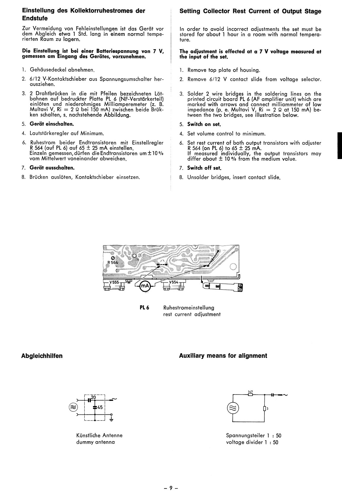 1968 69 Blaupunkt Essen Radio Service Manual For A 197679 Http Wwwthesambacom Vw Archives Inf Wiringjpg Download All Pages In Tif Format Zip File 4 Mb