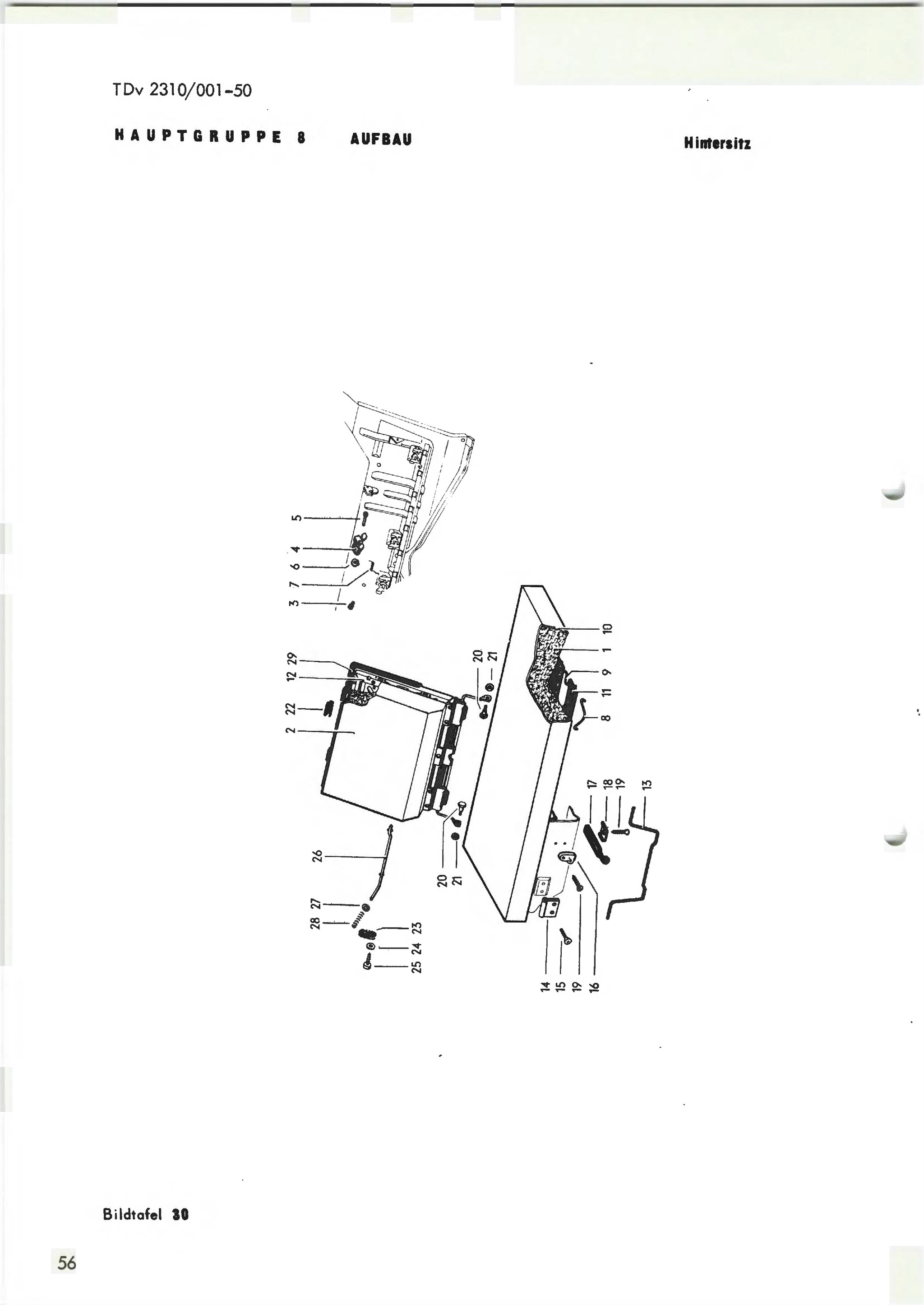 motorcraft alternator wiring diagram cessna 172 55 chevy