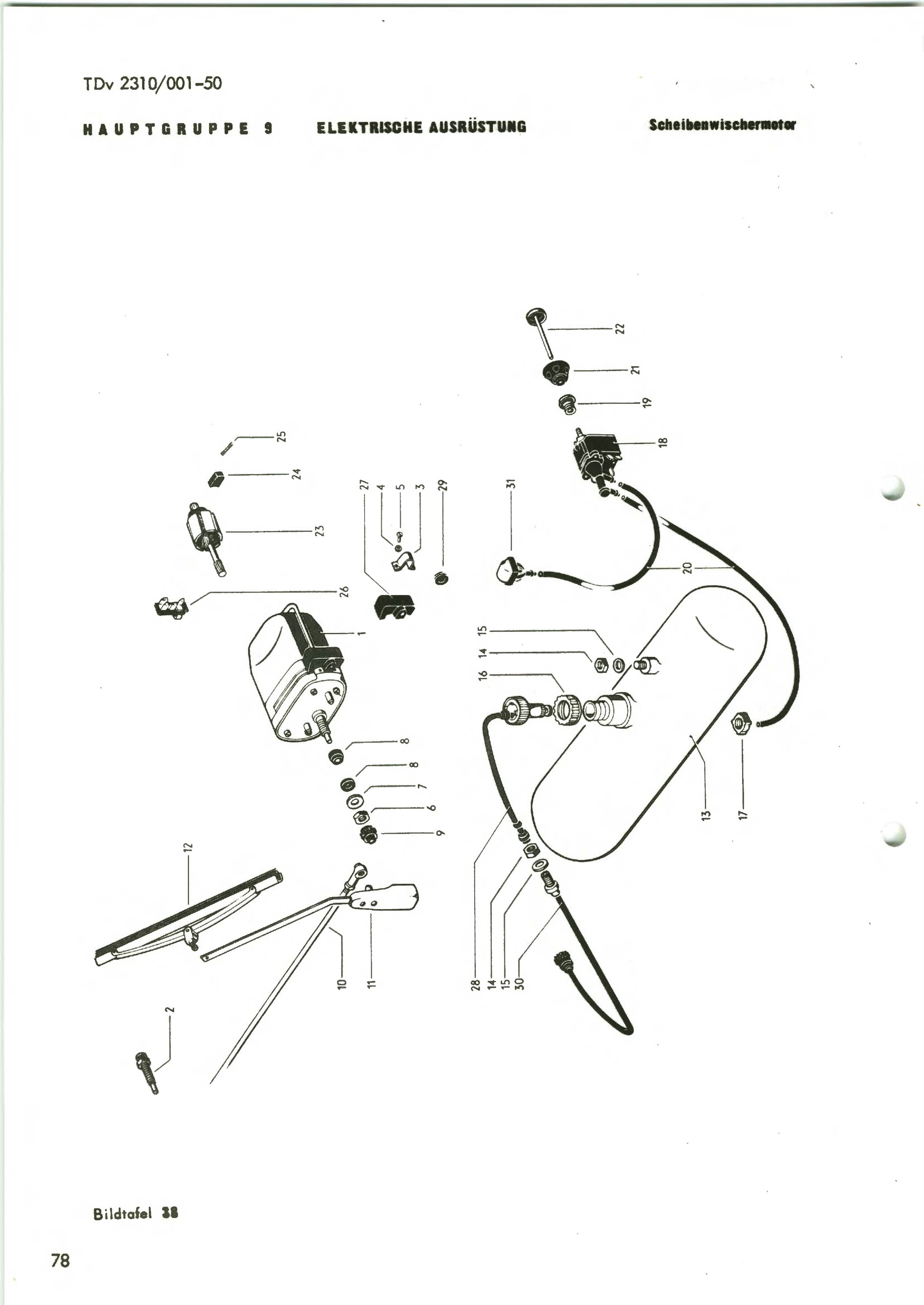 71 super beetle fuse box wiring diagram  diagrams  wiring