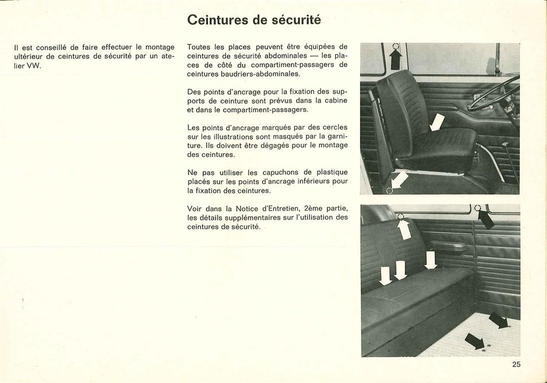 1973 corvette owners manual pdf