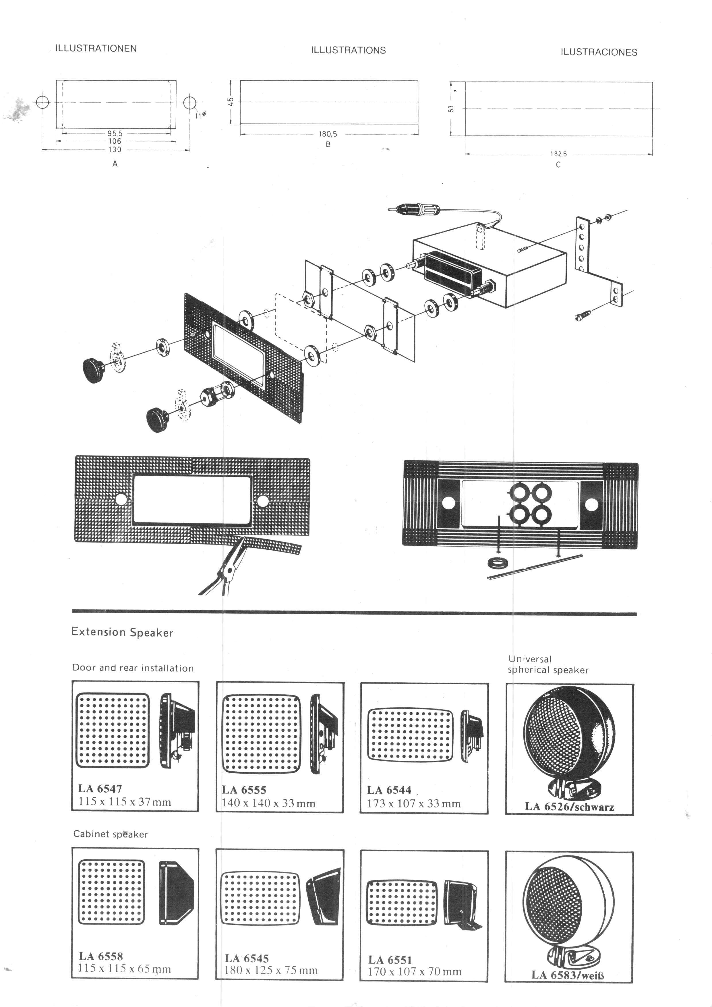 Wiring Diagram Single Phase Motor St Capacitor together with M3 Fuse Box as well Cb Radio Mike Wiring Diagram further 1957 Chevrolet Fuel Injection Wiring as well Honda S2000 Interior Fuse Box Get Free Image About. on modified fiesta mk5 vt185695