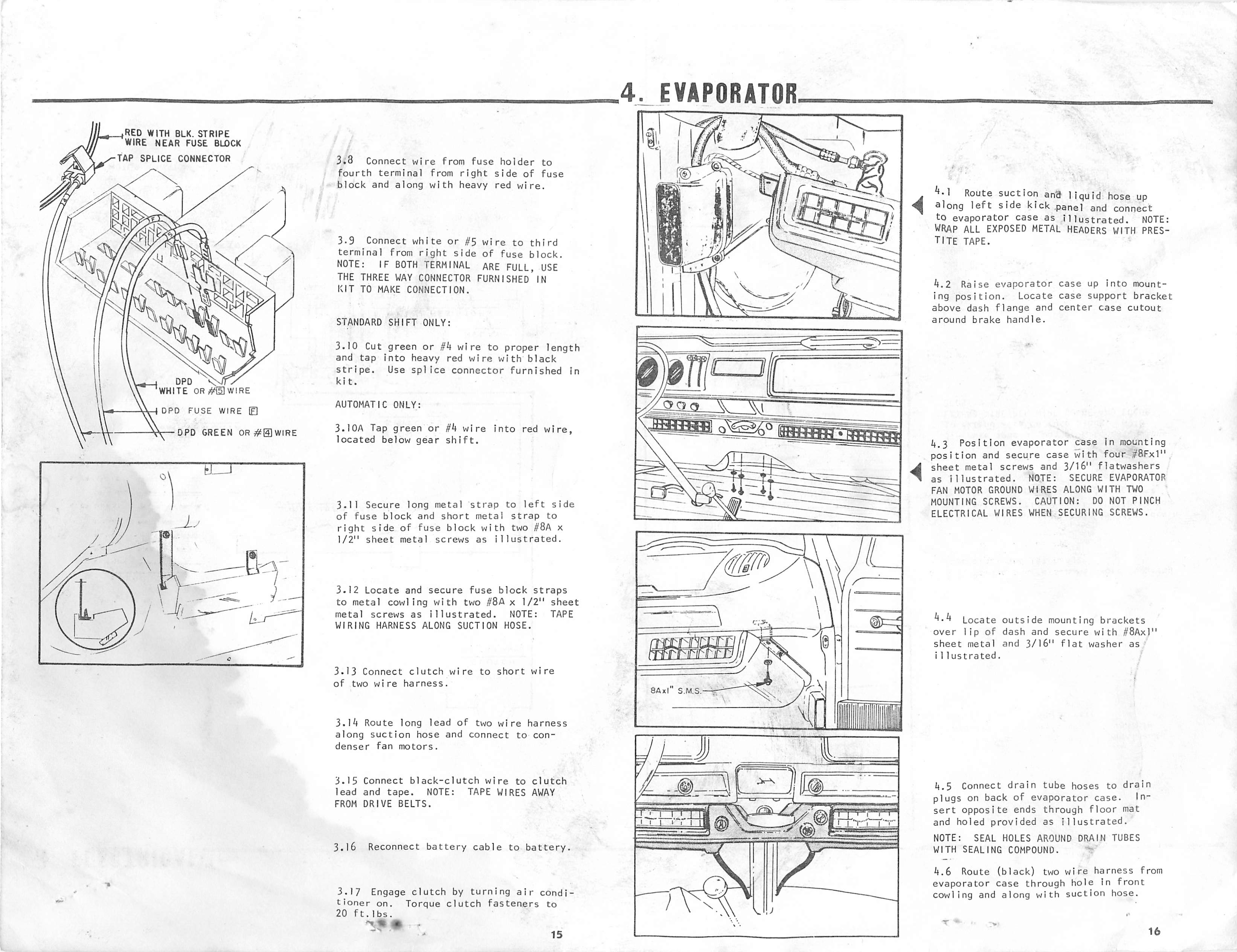 1979 vw bus behind fuse box example electrical wiring diagram u2022 rh huntervalleyhotels co