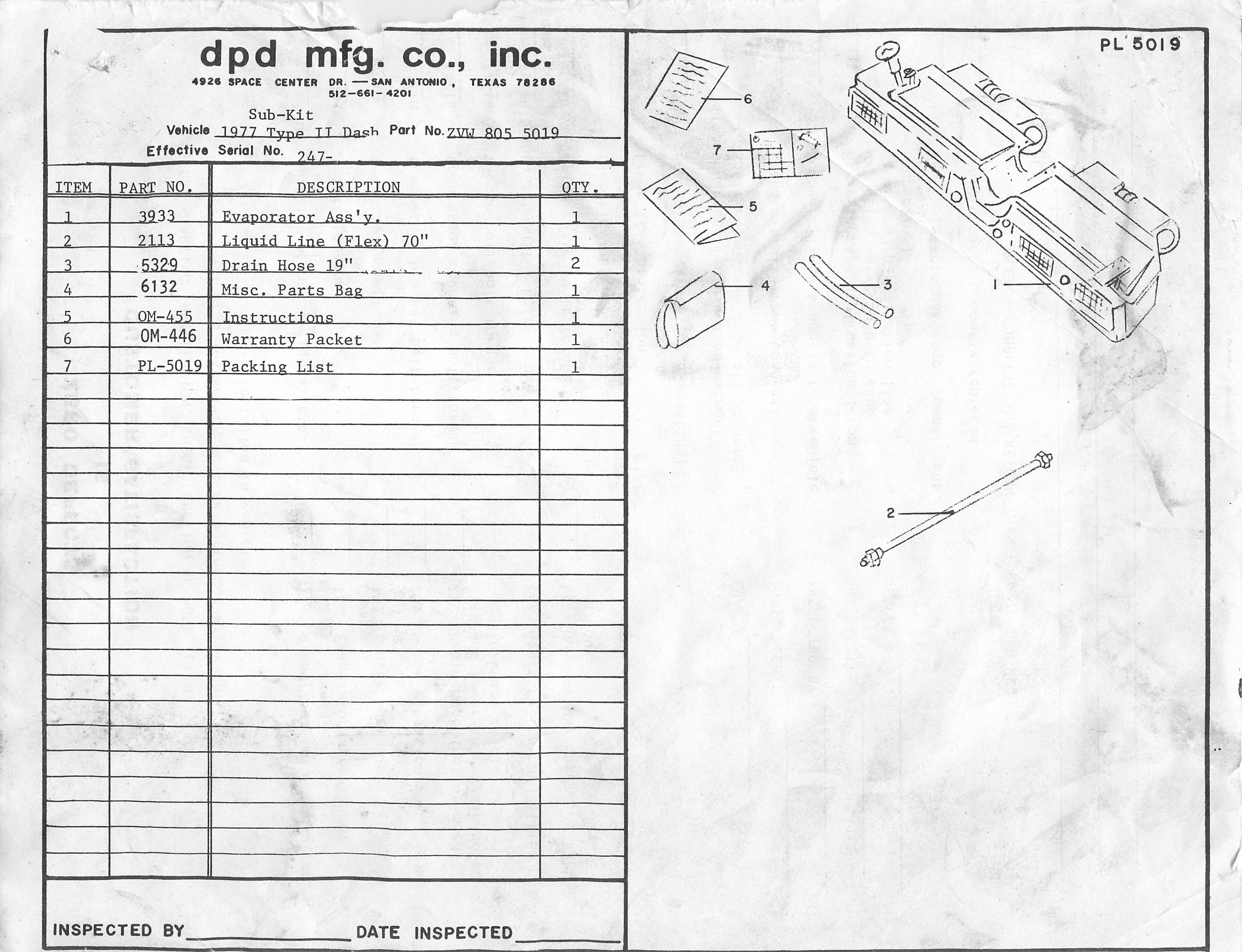 Honda tmx cdi wiring diagram