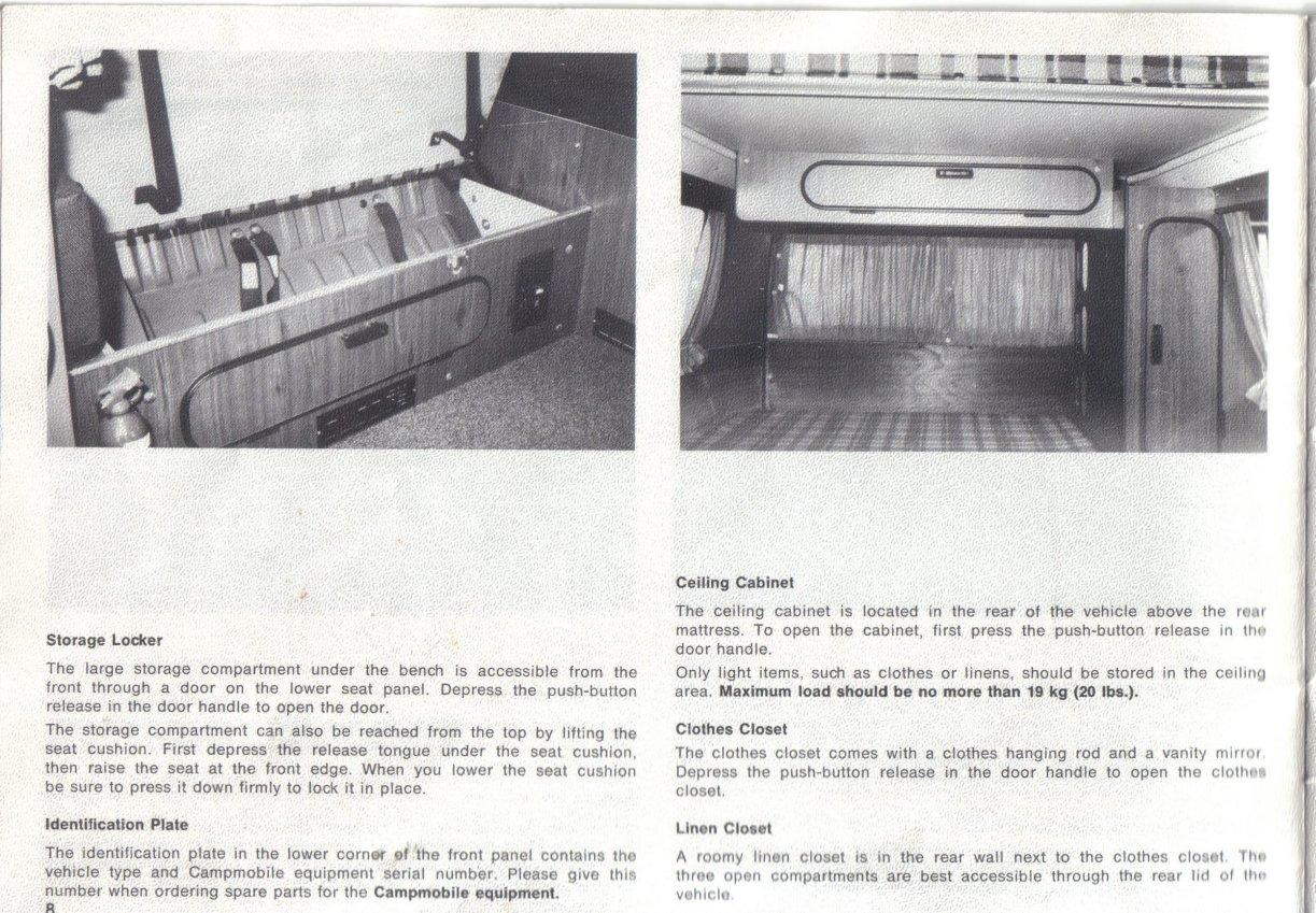 westfalia sitzbank interessengemeinschaft t2 e v. Black Bedroom Furniture Sets. Home Design Ideas