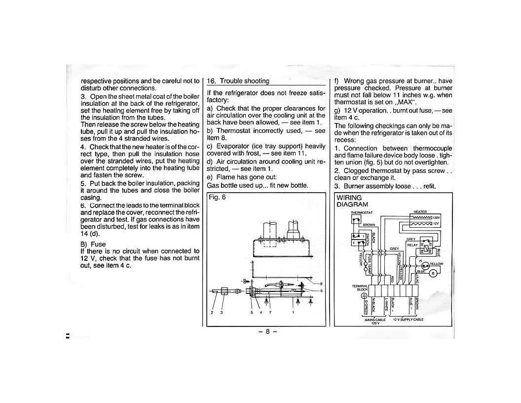 Bay Window Bus View Topic Dometic Refrigerator Air Cooled Vw Wiring Diagram Http Archives Manuals 1982westyfridge 09