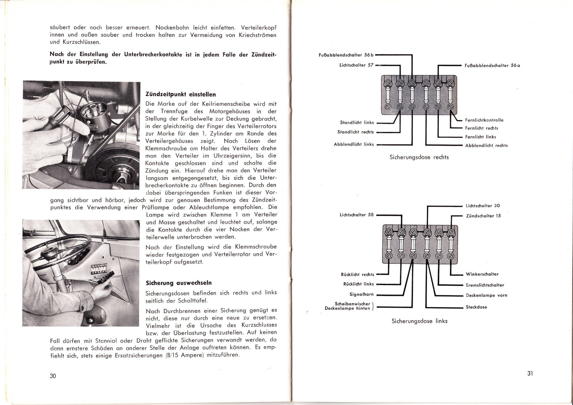 Groß 15 Ampere Lichtschalter Ideen - Der Schaltplan - triangre.info