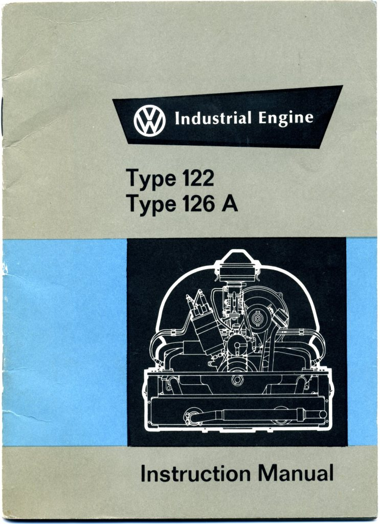 Lista de códigos de motores Cover