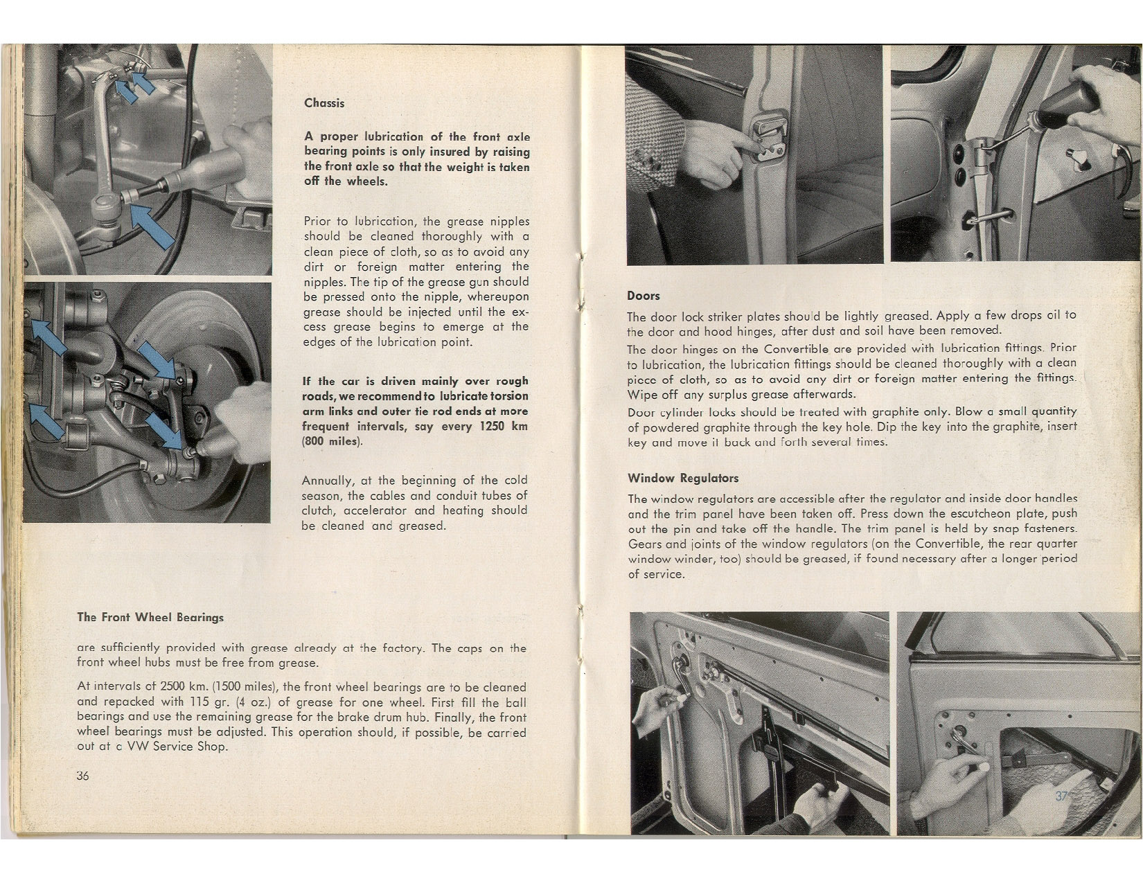 the guns of august pdf