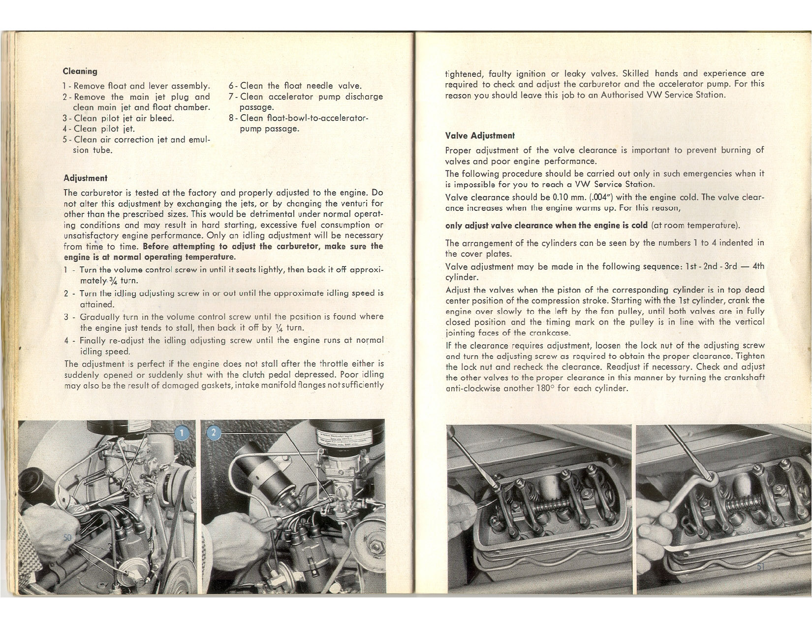 Beetle 1958 1967 View Topic The Gas Input Into Electric Fuel Pump For 7076 Porsche Vw Transporter Vanagon 912 With A Filter Https Archives Lit 60accessories Page3