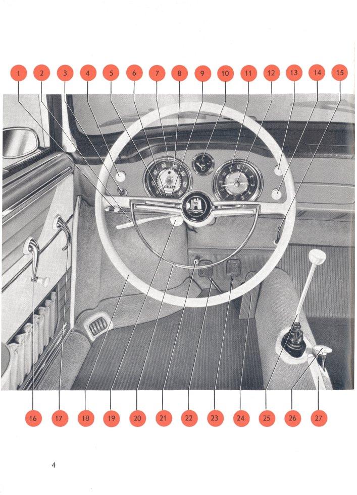 caoutchouc gris sous le tableau de bord (parois verticales)  - Page 2 Seite06
