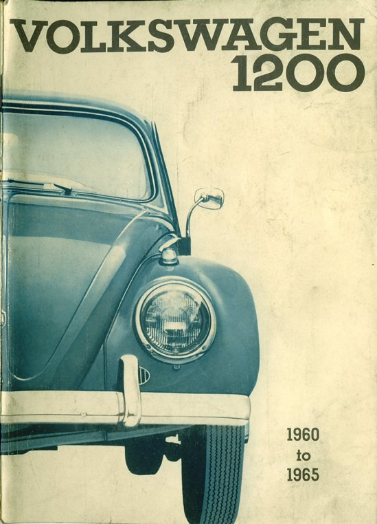 thesamba com 1960 1965 beetle replacement owners manual rh thesamba com vw beetle user manual vw beetle owners manual 2002